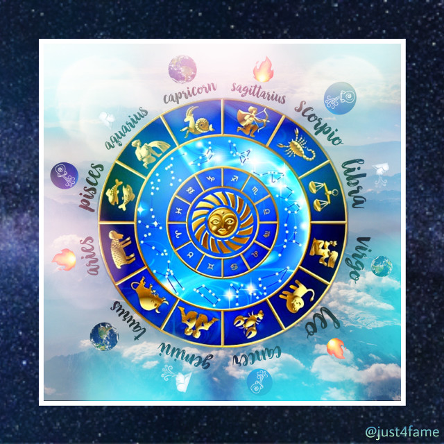 What's your #zodiacsign ?🤔💕-Cancer ♋️❤️ // Was ist euer #Sternzeichen ?🤔💕-Krebs♋️❤️ #freetoedit #zodiacs #zodiac #sign #signs #zodiacsigns #astrologie #astrology #germany #edit #fame_fam