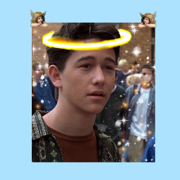 10thingsihateaboutyou cameron angel freetoedit