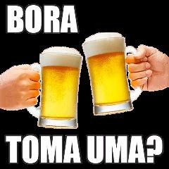 beer cerveja sextou freetoedit