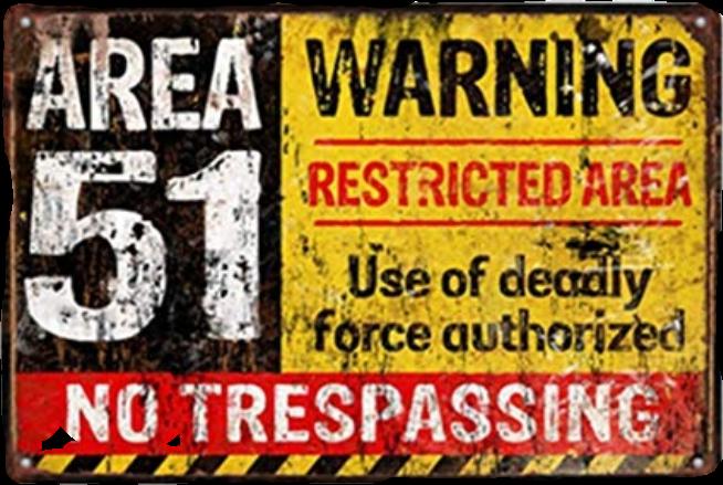 #area51