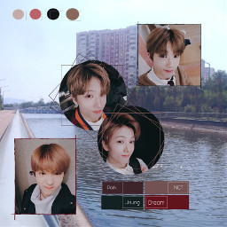 freetoedit nct nctdream nctedit nctdreamedit