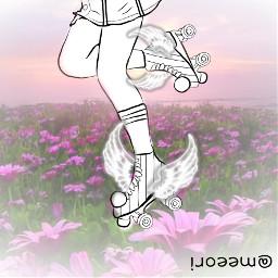 ircskatergirl skatergirl freetoedit
