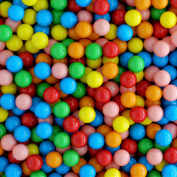 sweets yummy colorful background backgrounds freetoedit