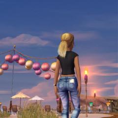 jasmine-beachwild