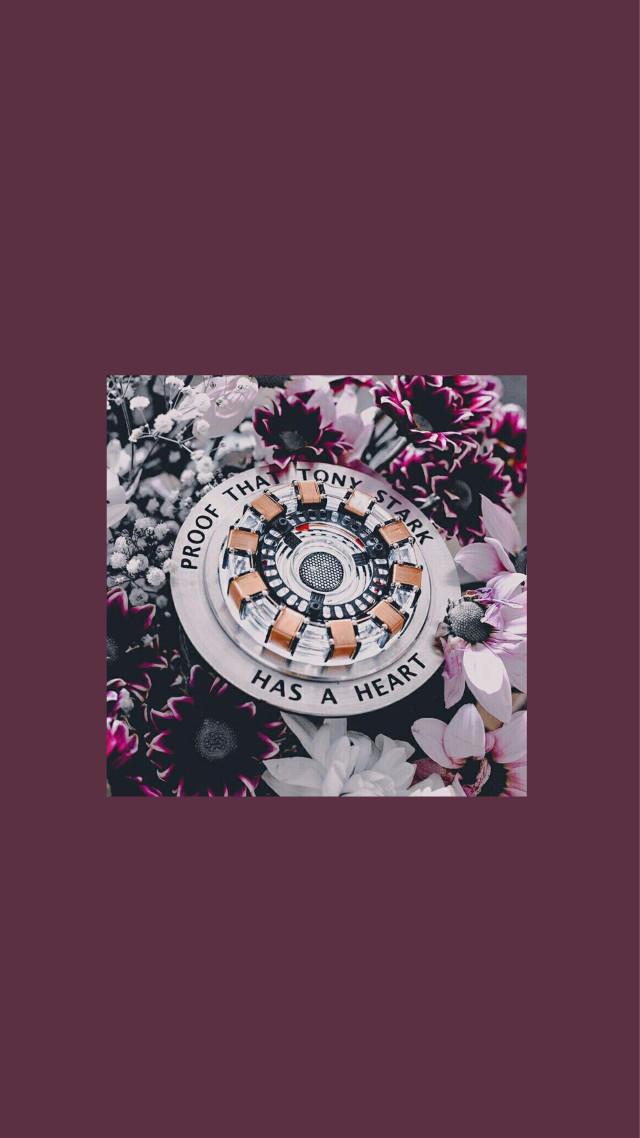 #aesthetic#wallpaper#ironman#funeral#avengers#avengersendgame#endgame#tonystark#rdj#peper#lockscreen#wallpapers#background#marvel#marvelstudios#loki#art#purple#pink#flowers #freetoedit
