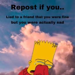 repost sad remix pleaserepost freetoedit