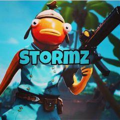 stormz_sweaty