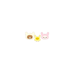 rilakkuma kawaii soft softbot cute freetoedit