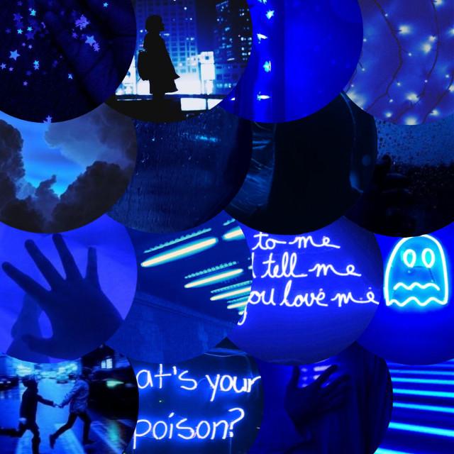 #freetoedit #blue #darkblue #blueaesthetic #darkblueaesthetic #aesthetic #aestheticbackground #background