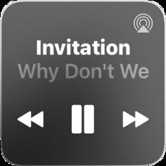 invitation whydontwe wdw freetoedit