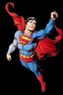 супермен supermen interesting men people freetoedit