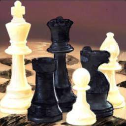 chess chessfigures chesspieces chessboard
