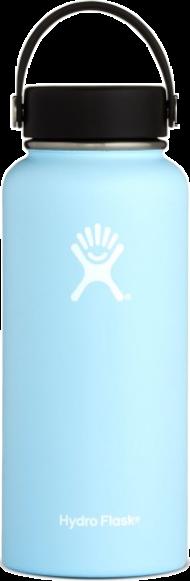 freetoedit hydroflask hydro flask pastel
