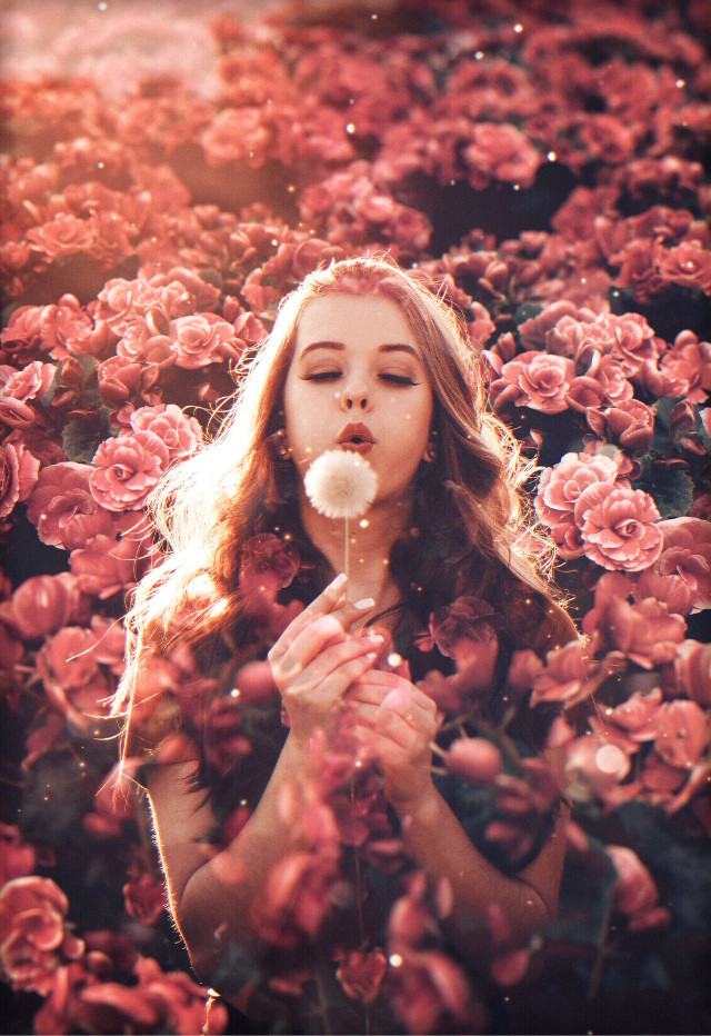🌸🌸#freetoedit #doubleexposure #floweredit #background #unsplash