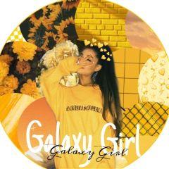 galaxygirl217