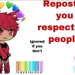 repost gay freetoedit