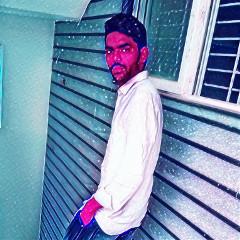 hussainbasha648