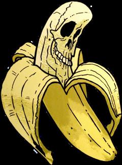 banana madbanana freetoedit