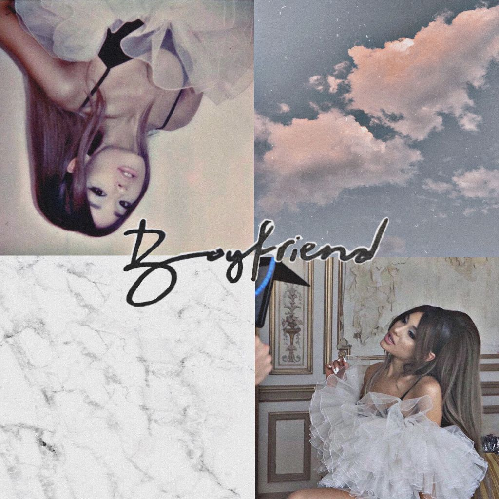☁️𝐎 𝐏 𝐄 𝐍☁️    -   hey darlings! i've decided to change my theme to  song aesthetics. i just decided I didn't like the iphone camera one :/     sorry to those who wanted to see more of it. 🙃 anyways, hope ya'll like it <3    -    ⭐️darlings:⭐️  @preciousgrande_ @imxgine_grxnde @bubblybutera @arigodari @peachynasa  @everytime_butera @grandexbee @peachy-fxngirl @windygrande @fakesmileari @buterasbliss @mcnopoly @peachesnbibbles @godisabutera @godisagrande     -    🎀tags:🎀   #arianagrande #ariana #grande #boyfriend #aesthetic #song #girl  #freetoedit