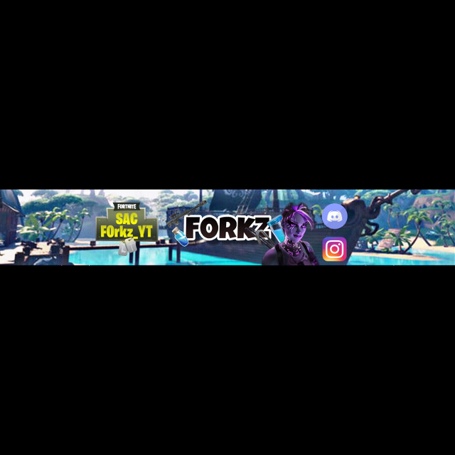My banner! Took an hour. Unable to steal! If u want i make one for you, DM me  insta! @code_f0rkz  Ignore #fortnite #fortnitebanner #fortnitebanners #fortnitelogo #darkbomber #darkbomberfortnite #fortnitedark bomber  #freetoedit