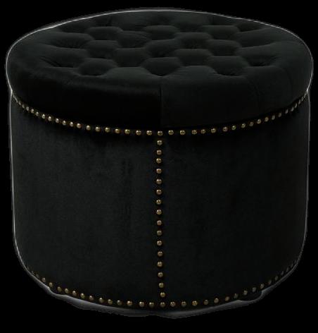 #ottoman #furniture