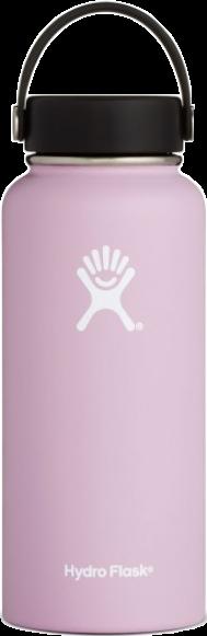 hydroflask hydro flask pastel trendy freetoedit