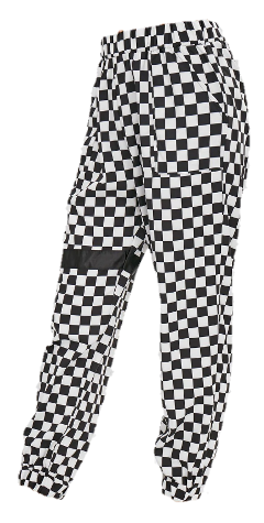 aesthetic moodboard png clothing trousers freetoedit