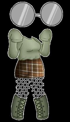gacha gachalife gachaoutfits outfits gachalifeedit freetoedit