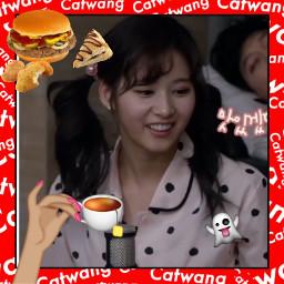 food aesthetic kpop