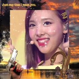 kpop gold