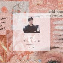 bts jungkook edit musicplayer