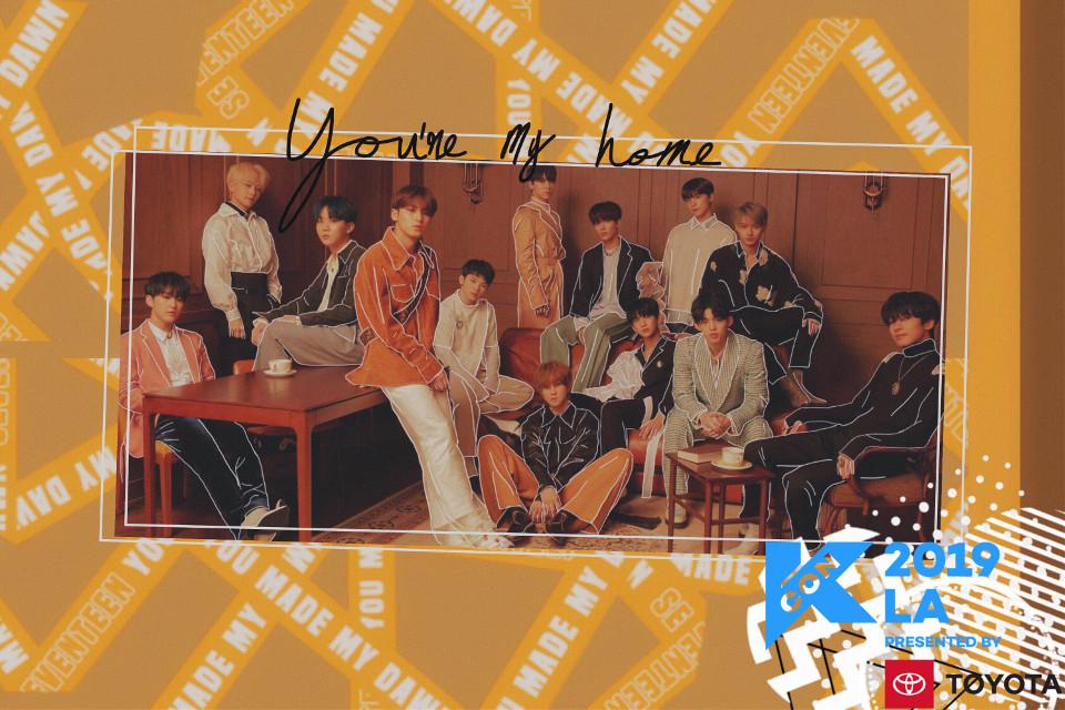 #kconla19 #seventeen #seventeenkpop #seventeenedit #kpop #contest #home #interesting #summer #kpopedits  #freetoedit