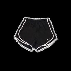 shorts mood netflixandchill chill lazy freetoedit