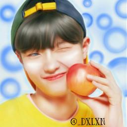 dongpyo songdongpyo kpop x1 produce