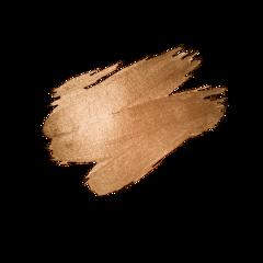 freetoedit paint bronze