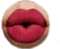 #labiospintados #labios con color