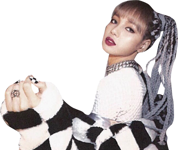 #lisaedit #lisamanoban #lisabp #lisamanobanblackpink #lisa_blackpink #fotoedit #idol #blackpinklisa #lisa #lisablackpinkedit