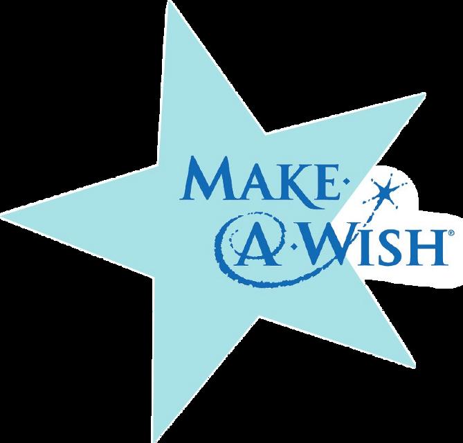 #savekids make a wish foundation #freetoedit