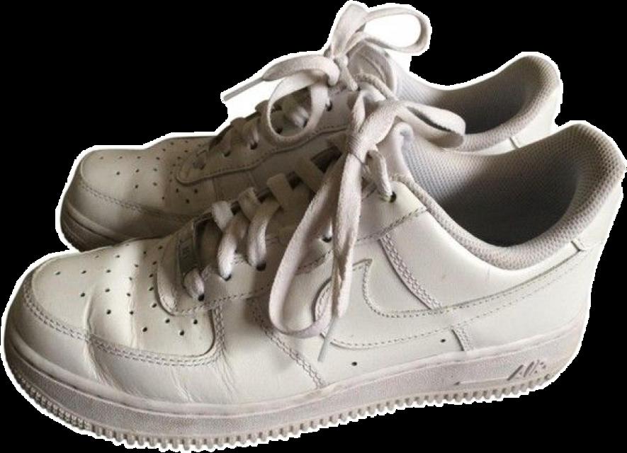 #nike #shoes #running #sport #boyfriend #aesthetic #love #png #nichememe #niche  #freetoedit