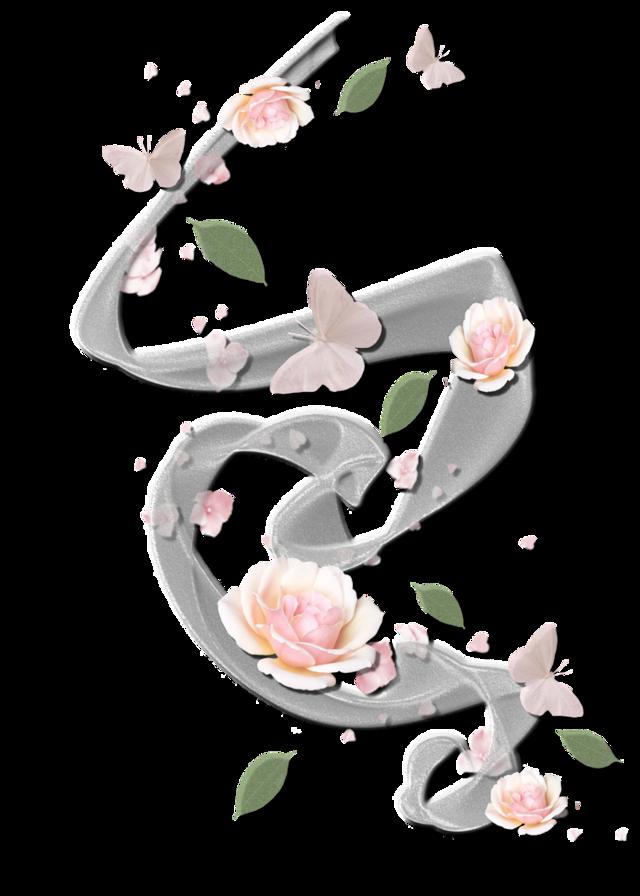 #cuorelucymy #Lucymy #mialu #rosa