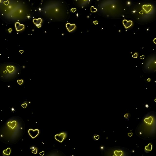 #soft #sticker #hearts #freetoedit