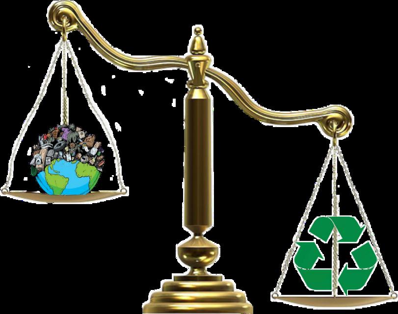 #reciclar