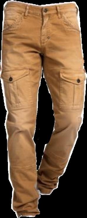 #pants  #freetoedit