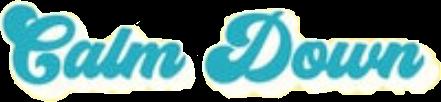 #taylorswift #taylor #swift #swiftie #lover #yntcd #youneedtocalmdown #calmdown #ts #ts7 #freetoedit