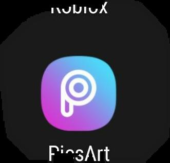 #picsart