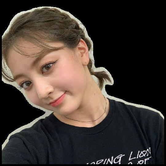 #twice #Jihyo  #kpop