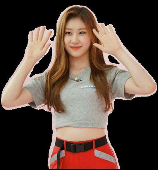 #itzychaeryeong #chaeryeong #itzy #kpop