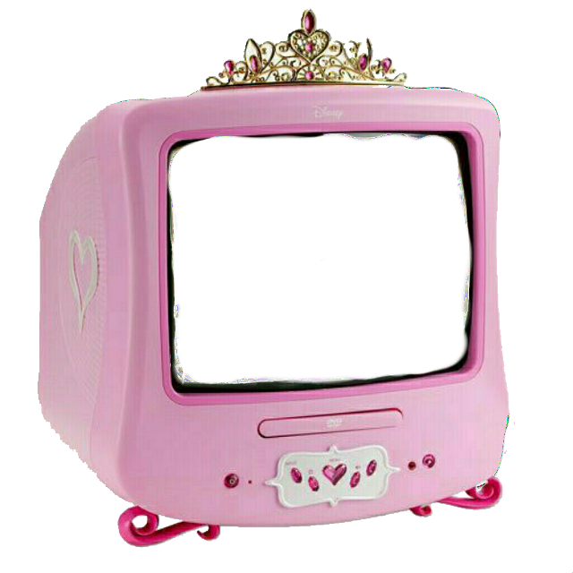 ##overlay #overlays  #overlayedit #overlaysedit #complex #asthetic #television #old #pink #pinkaesthetic #pinktumblr #pastel