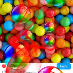 irc3dpicsart 3dpicsart freetoedit colorful 3dart