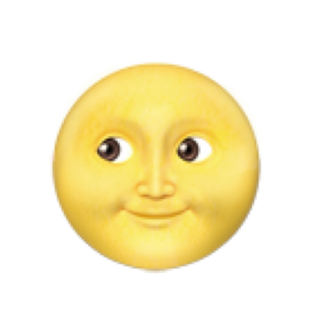 #hot #moon #emoji #cute #pfp #HOTMAN #HOTTIEEE #HOT